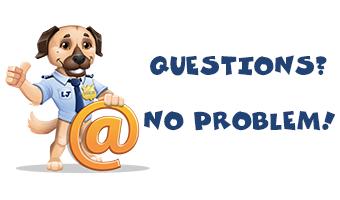 questionsnoproblem-340200